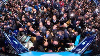 Photo de Bourse : c'est le grand jour pour Twitter