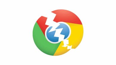 Photo de Chrome : Google veut limiter les extensions hors Chrome Web Store