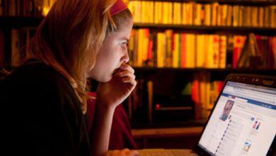 Photo de Facebook : reconnaissance de la baisse d'intérêt des jeunes utilisateurs