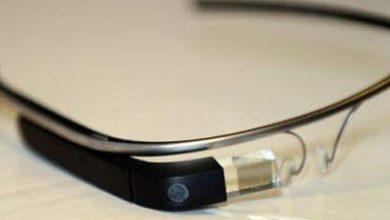 Google va ajouter « d'ici la fin du mois » des fonctionnalités musicales à son prototype de lunettes interactives.
