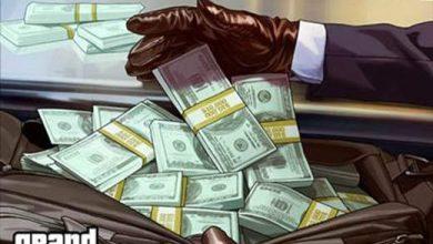 Photo de GTA 5 Online : Rockstar Games peine à tenir ses engagements