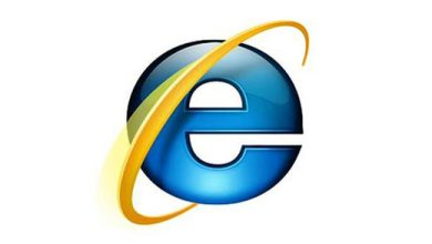 Photo de Internet Explorer : à vos patchs !