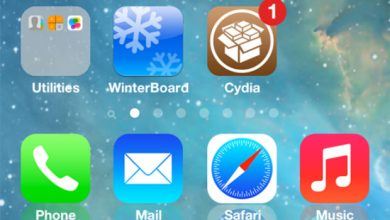 Photo of Jailbreak iOS 7 : tout se passera en 2014 !