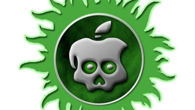 Le jailbreak untethered n'attend plus que la sortie de l'iOS 7.1 !