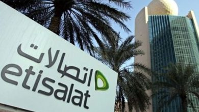 Photo de Maroc Telecom : accord définitif entre Vivendi et Etisalat