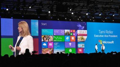 Photo of Microsoft : une campagne à 405 millions de dollars pour remplacer Windows XP