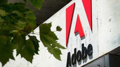 Photo de Adobe : 2 millions d'utilisateurs avaient pour mot de passe « 123456 », « 123456789 » ou « password » !