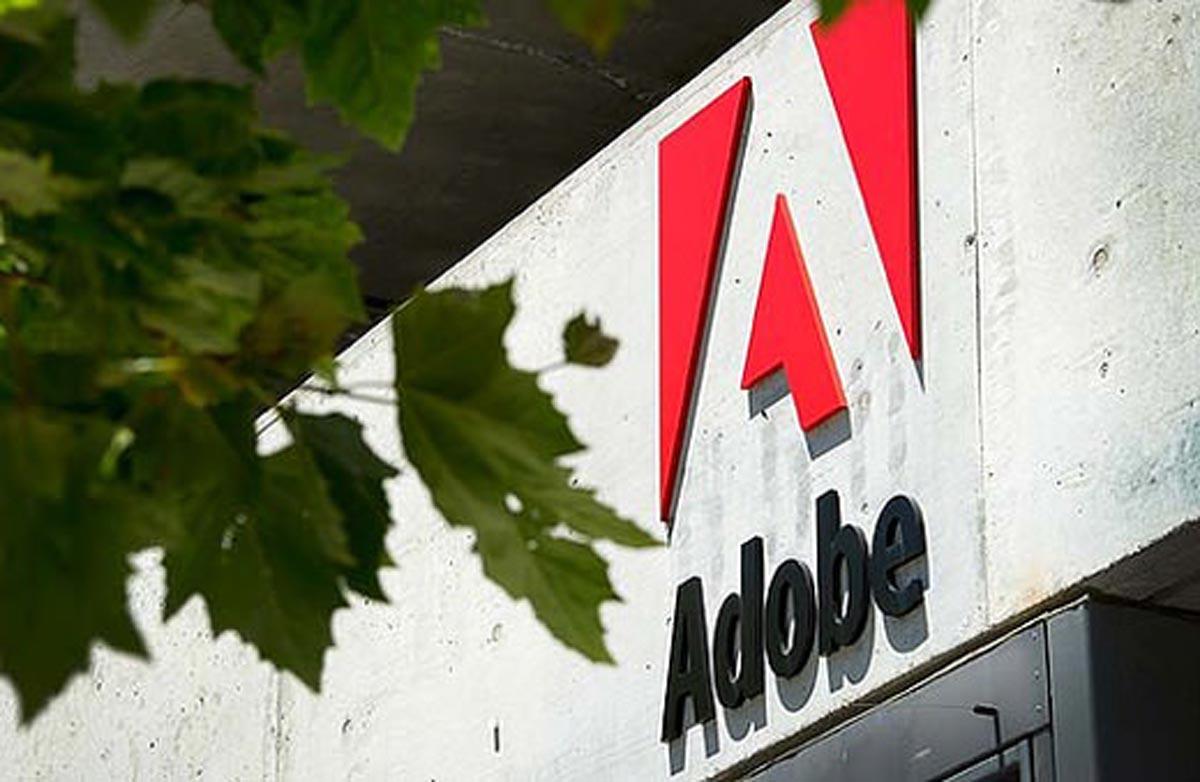 « 123456 » : mot de passe de près de 2 millions d'utilisateurs Adobe piratés