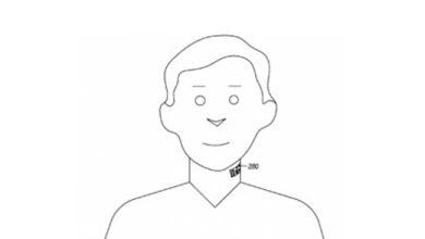 Photo of Motorola : à quand le tatouage connecté ?