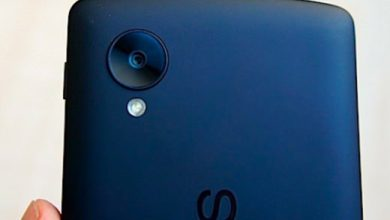 Photo of Nexus 5 : de la photographie en HDR+