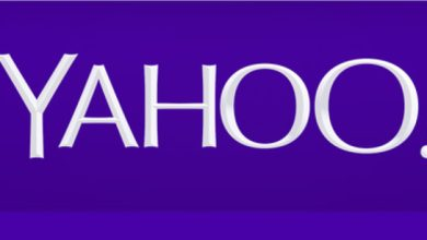 Yahoo! augmente de 5 milliards de dollars son plan de rachat d'actions