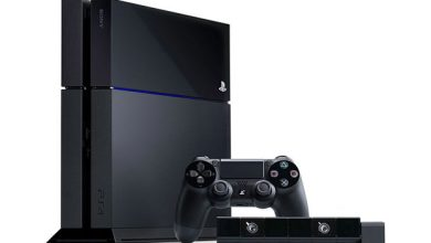 Photo of PlayStation 4 : prêt à faire face à de faibles stocks ?