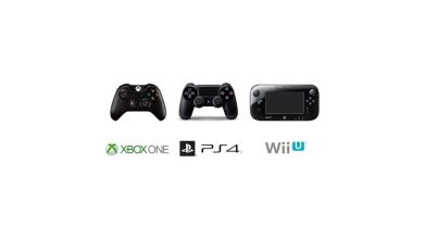Photo of Consoles de jeu : PS4, Xbox One, Wii U ou PC ? Que choisir ?