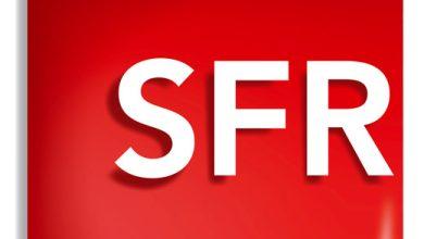 Photo de SFR : fin de l'hémorragie en attendant des jours meilleurs