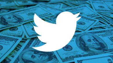 Photo de Twitter : bond de 73% pour une entrée fracassante en Bourse