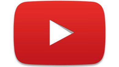 Photo of YouTube : de nouvelles chaînes Canal+