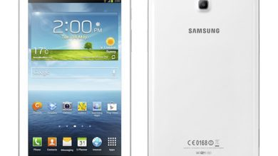 Photo de Galaxy Tab 3 : bientôt une version « Lite » à 100€