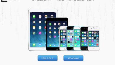Photo of Jailbreak iOS 7 : comment l'installer au mieux ?