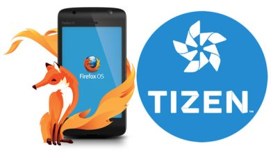 Photo of Marché du mobile : vers une alliance Tizen – Firefox OS ?