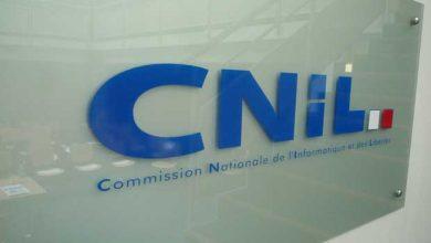 Publicité : la CNIL recommande le consentement des internautes pour les cookies