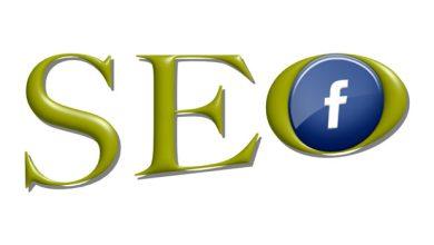 Photo of Référencement : Google toujours opaque à Facebook