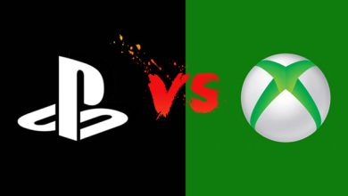 Photo of Xbox One vs. PlayStation 4 : place aux stratégies marketing
