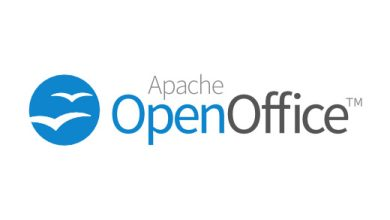 Photo of Apache OpenOffice : l'alternative gratuite à Microsoft Office