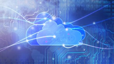 Cloud : IBM compte augmenter le nombre de ses Datacenter de 60%