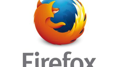 Photo of Firefox : le navigateur anti NSA ?