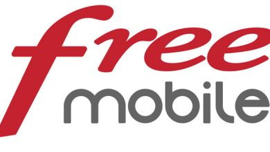 Photo of Free Mobile : l'Italie complète l'offre roaming