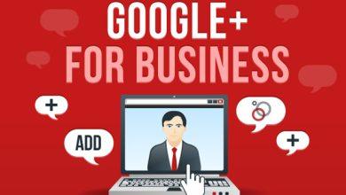 Photo of Google+ : comment améliorer sa visibilité d'entreprise ?