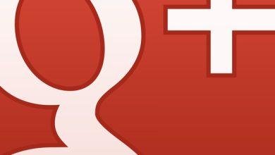 Photo of Google+ : comment améliorer son efficacité ?