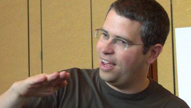 Photo de Matt Cutts : comment bien gérer les contenus dupliqués ?