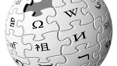 Photo of Référencement : est-il utile de copier-coller des contenus Wikipédia ?