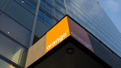 Photo of Roaming : Orange propose la gratuité pour ses clients premium et annonce la 4G