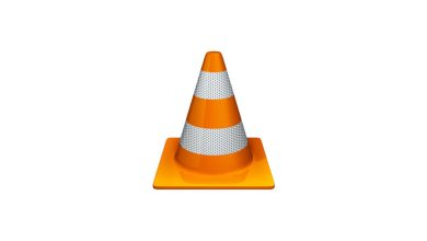 VLC Media Player : les raisons d'un succès