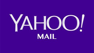 Photo de Yahoo! Mail : attention cyberattaque !