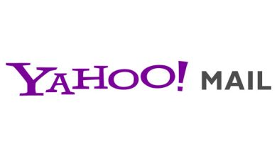 Photo de Yahoo! Mail : place au cryptage 2048 bits