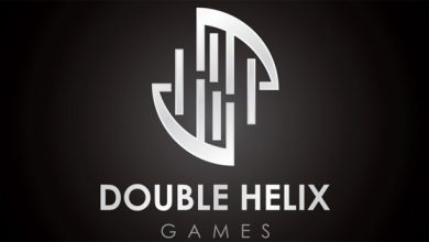 Photo of Amazon : un rachat de Double Helix qui rime avec console de jeu