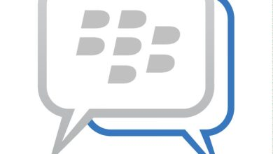 Photo of BlackBerry : quel avenir pour BBM ?