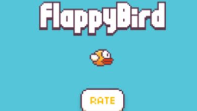 Photo of Flappy Bird : attention aux malwares Android !
