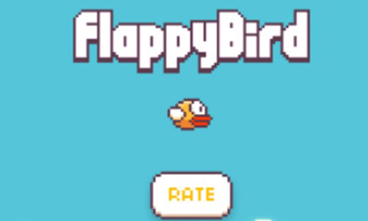 Malware Android : simple comme un Flappy Bird