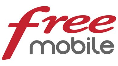 Photo of Free Mobile : extension de son offre roaming à l'Allemagne