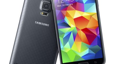 Photo of Galaxy S5 : Samsung officialise le 11 avril 2014