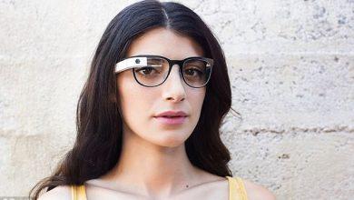Photo of Google Glass peut-être utilisée avec des verres correcteurs
