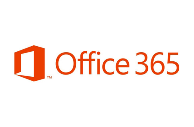 Le service eSignature de DocuSign bientôt inclus dans Office 365