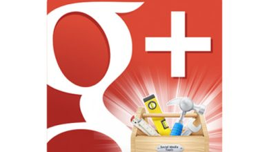 Photo of B2C : des outils pour optimiser son activité sur Google+