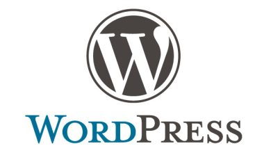 Photo de Qu'est-ce que WordPress ?