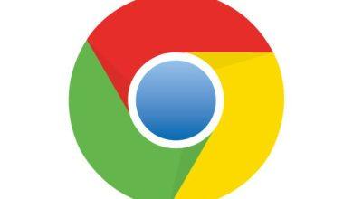 Télécharger Google Chrome pour Linux