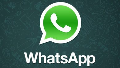 Photo of WhatsApp : Facebook débourse 16 milliards de dollars